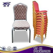 Second Hand Banquet Chairs For Sale Banquet Chair Banquet Chair Suppliers And Manufacturers At
