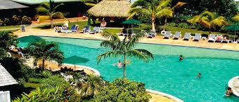 coco palm wedding coco palm all inclusive st lucia honeymoon resort