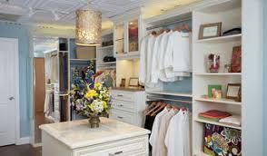 best home improvement u0026 renovation professionals in saskatoon sk