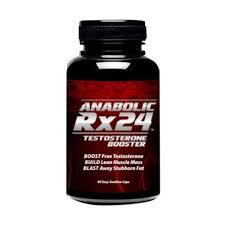 jual promo 2 botol obat kuat anabolic rx24 original suplemen pria
