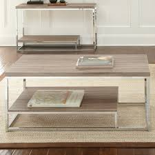 steve silver dining room sets coffee table beautiful steve silver escher sofa steve silver