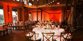 wedding venues in lakeland fl compare prices for top 916 wedding venues in lakeland fl