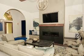 patti johnson interiors interior designer or decorator lebanon