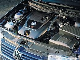 maserati bora engine volkswagen bora specs 1998 1999 2000 2001 2002 2003 2004