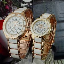 cheap designer watches picture more detailed picture about k045 stylish