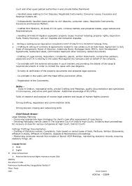 copy of resumes copy of resume