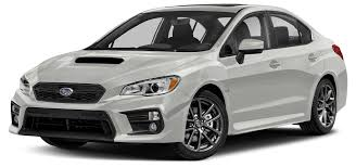 subaru wrx hatch 2018 subaru wrx in connecticut for sale used cars on buysellsearch