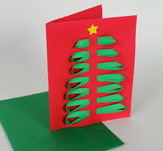 ashbee design diy christmas cards u2022 woven paper designs
