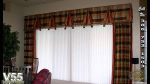 Window Box Curtains Curtains Window Box Curtains Ideas Wooden Curtain Box Designs