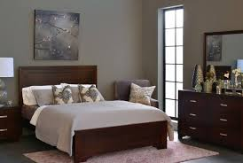 wohnideen wenig platz wohnideen schlafzimmer brombeere modernise info