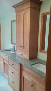Free Home Kitchen Design Consultation by Custom Kitchen Cabinets Scituate Ma South Shore Cabinet