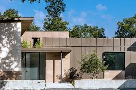 the house dallas hot property aia dallas tour home the house on taos d magazine