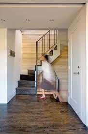 floor and decor website 100 floor and decor website interior retro bathroom with