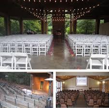 Memphis Wedding Venues 39 Best Venues Memphis Images On Pinterest Memphis Wedding