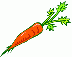 vegetable garden clipart free images 5 cliparting com