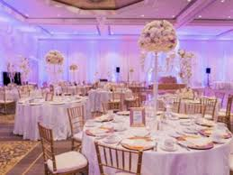 san jose wedding venues fairmont san jose wedding venues san jose wedding packages 95113