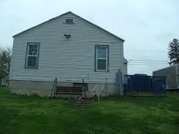 905 north leroy street fenton mi 48430 gregsoldmine com