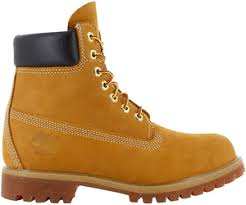 s 6 inch timberland boots uk buy timberland 6 inch premium from 88 95 compare prices on