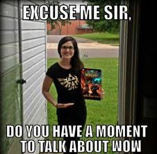 Funny Wow Memes - ideal funny wow memes the legend of zelda a moment to talk about