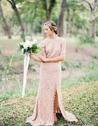 lord dresses for weddings 21 effortlessly beautiful boho wedding dresses onefabday