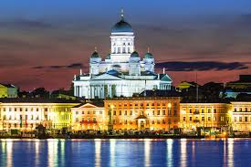 luxury cruise from stockholm to copenhagen 10 aug 2018 silversea