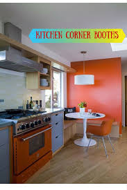 best 25 kitchen corner booth ideas on pinterest kitchen booth