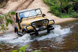 water jeep jeep fix mechanic shop that offers maintenance repairs and
