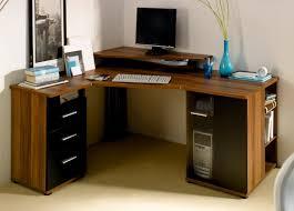 Long Corner Desk Satisfying Model Of Solid Wood Executive Desk For Sale Beguiling