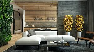 wall texture design wallpaper design for home wall texture designs the living room