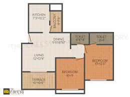 Easy Floor Plan Creator by Work With 3d Floor Plan Design And Rendering Experts To Get Your