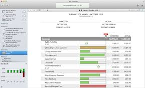 6 best personal finance software for mac gadget review