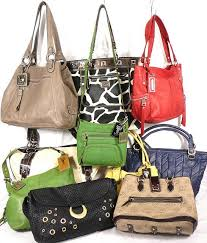 designer purses 135 best gorgeous designer bags purses images on
