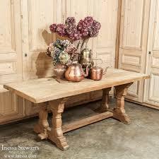 antique dining room sets 274 best antique dining room furniture images on antique