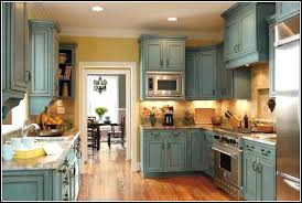 antique glazed kitchen cabinets paint kitchen cabinets with antique glazed kitchen home devotee