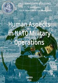 r lementation siege auto human aspects in nato operations pdf available