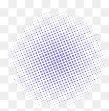 pattern dot png dots png images vectors and psd files free download on pngtree