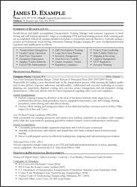 Truck Dispatcher Resume Examples 100 Police Dispatcher Resume Cover Letter Correctional