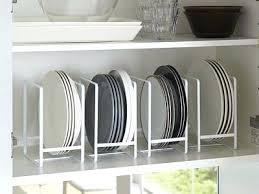Kitchen Dish Rack Ideas Dish Drying Rack Ideas Design Decoration