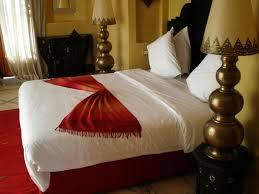 chambre à coucher maroc chambre a coucher marrakech photo de maroc de moum3n 3lyamani