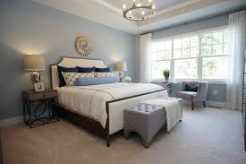 model home interior design images renee interior design inc model home merchandising