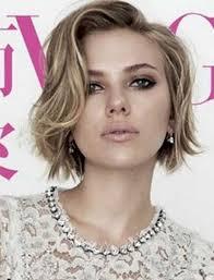 haircut sqare face wavy hair over 60 short hairstyles and cuts short hairstyles for thick wavy hair