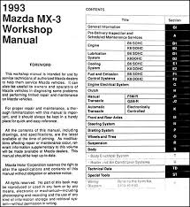 mazda 121 wiring diagram radio mazda schematics and wiring diagrams