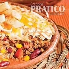 cuisiner mexicain les 259 meilleures images du tableau cuisine mexicaine sur