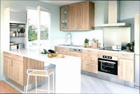 meuble de cuisine four facade de meuble de cuisine lapeyre fresh lapeyre cuisine carat in