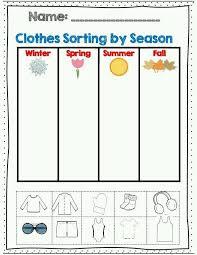 52 best weather theme images on pinterest preschool ideas