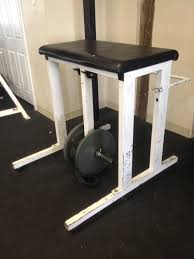 strength training 101 equipment nerd fitness