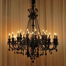 High Quality Chandeliers 12 Ideas Of Cheap Big Chandeliers