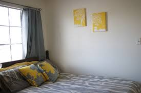 Wall Colours For Small Rooms by Paint For Bedrooms Girls Rooms Painting Ideas This Design Was