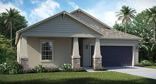north carolina new home plan in ballentrae by lennar
