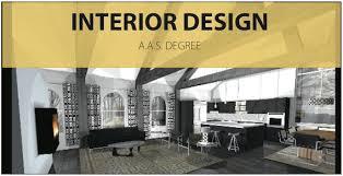 Interier Design Interior Design Visual U0026 Performing Arts Monroe Community College